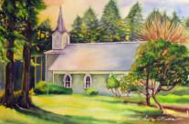 Seabold Church